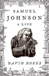 Samuel Johnson: A Life
