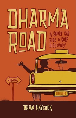 dharma-road-a-short-cab-ride-to-self-discovery