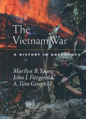 the-vietnam-war-a-history-in-documents