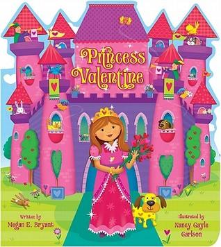 Princess Valentine