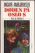 Døden på Oslo S (Pelle og P...
