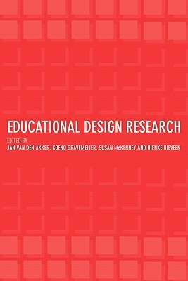 educational-design-research