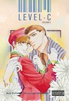 Level C, vol. 2