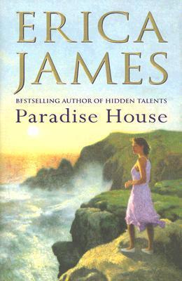 Ebook Paradise House by Erica James TXT!