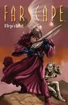 Farscape Uncharted Tales: D'Argo's Quest