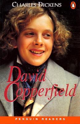 David Copperfield by Nigel Grimshaw