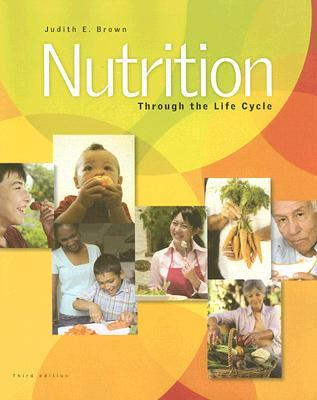Life pdf nutrition cycle through the