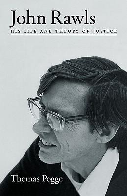 John Rawls: His Life and Theory of Justice