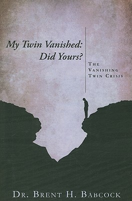 my-twin-vanished-did-yours-the-vanishing-twin-crisis