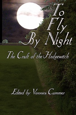 To Fly By Night by Veronica Cummer