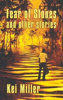 Fear Of Stones And Other Stories (Macmillan Caribbean Writers)
