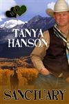 Sanctuary by Tanya Hanson