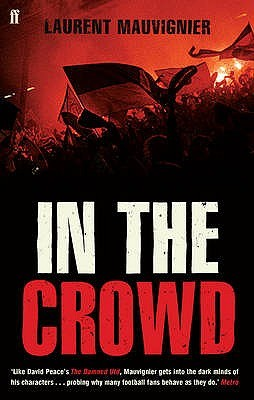 in-the-crowd