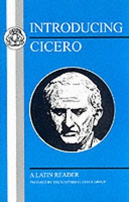 Introducing Cicero by The Diagram Group