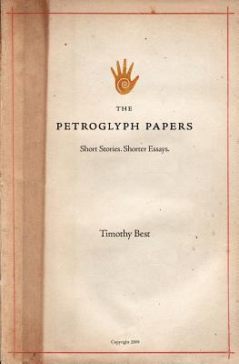 The Petroglyph Papers