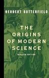 The Origins of Mo...