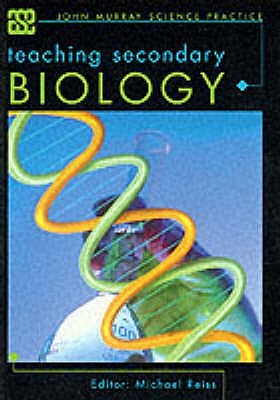 Teaching Secondary Biology