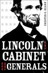 Lincoln, the Cabi...