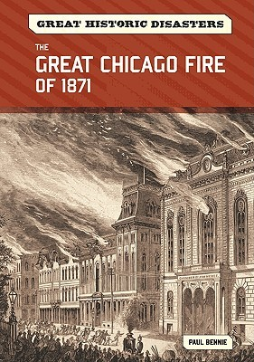 the-great-chicago-fire-of-1871