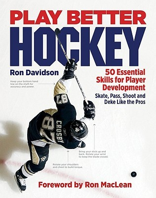 play-better-hockey-50-essential-skills-for-player-development