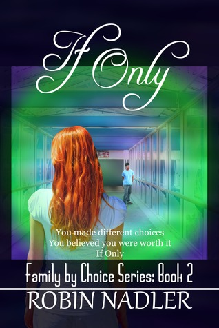 If Only by Robin Nadler