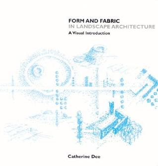 form-and-fabric-in-landscape-architecture-a-visual-introduction