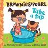Brownie  Pearl Take a Dip