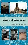 Simon's Reunion