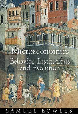 microeconomics-behavior-institutions-and-evolution