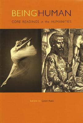 Being Human: Core Reading in the Humanities Descarga gratuita de libros j2ee