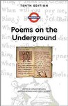 Poems on the Underground