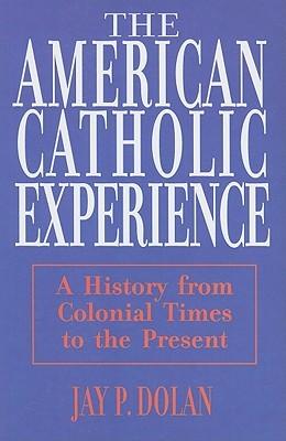american-catholic-experience-theology