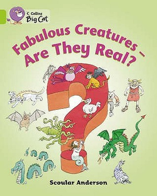 fabulous-creatures-are-they-real