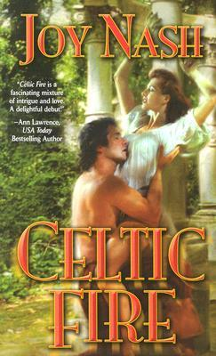 Sex and the celts