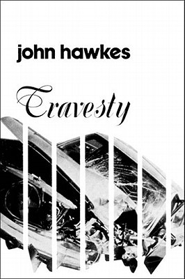 Travesty by John Hawkes