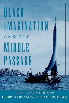 Black Imagination & the Middle Passage (W.E.B. Du Bois Institute (Series).)