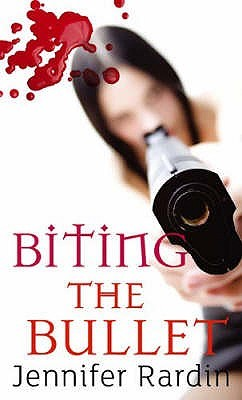 Ebook Biting The Bullet by Jennifer Rardin PDF!