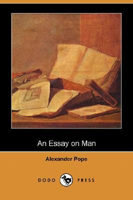 on pope s philosophical poem an essay on man am magazine importedprofilephoto