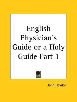 english-physician-s-guide-or-a-holy-guide-part-1