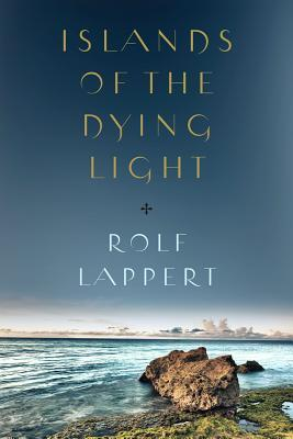 https://www.goodreads.com/book/show/13826308-islands-of-the-dying-light