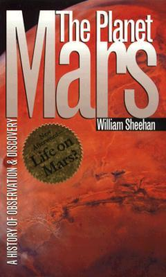 the-planet-mars-a-history-of-observation-and-discovery