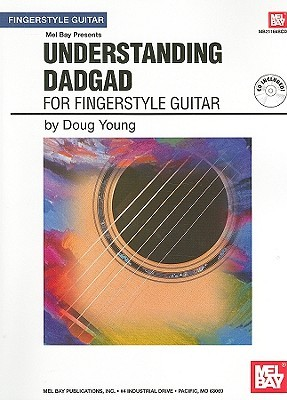 understanding-dadgad-for-fingerstyle-guitar-with-cd-audio