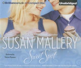 Ebook Sweet Spot by Susan Mallery DOC!