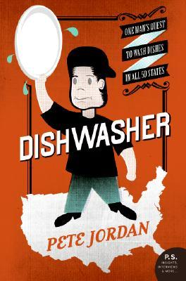 dishwasher-one-man-s-quest-to-wash-dishes-in-all-fifty-states