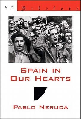 spain-in-our-hearts-espana-en-el-corazon
