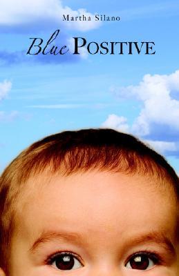Libros escolares para descargar gratis Blue Positive