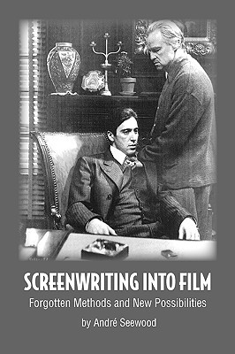 screenwriting-into-film