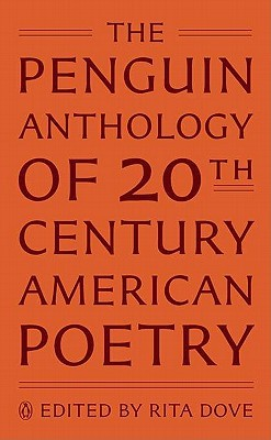 the-penguin-anthology-of-twentieth-century-american-poetry