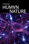 Human Nature by G.D. Kokani