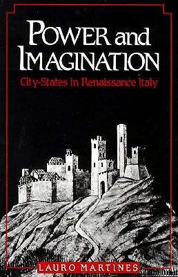 power-and-imagination-city-states-in-renaissance-italy